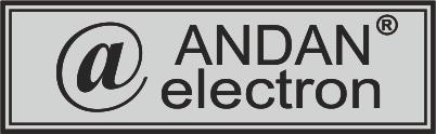 Andanelectron